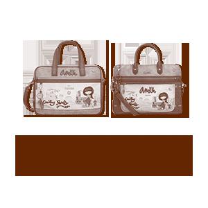 PC / Tablet / Telemóvel